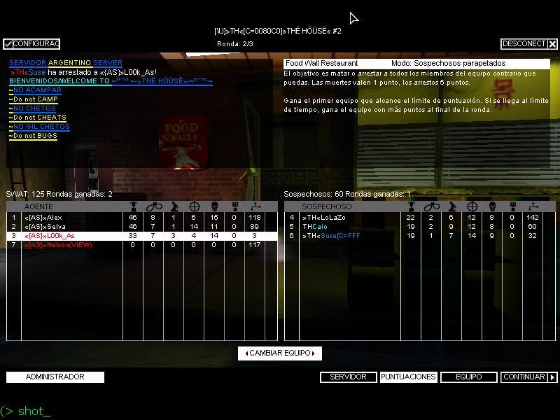 War «{AS}» vs TH Shot00023-774afe