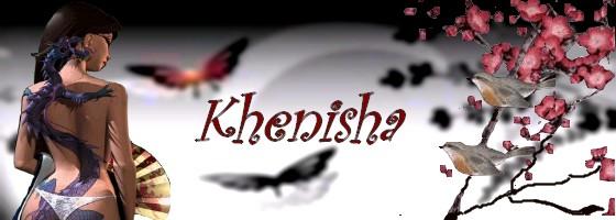 Les bannieres faites Banniere-khenisha-193ee57