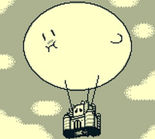 Kirby's Dreamland [Game boy] Kdl_fin-1260099
