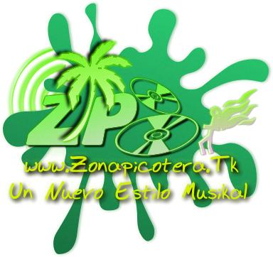 http://img45.xooimage.com/files/d/0/3/logozona-1357142.png