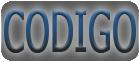 http://img45.xooimage.com/files/d/5/1/codigo-14a90d1.png