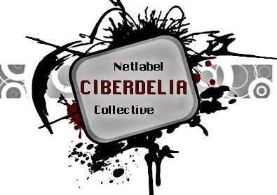 Ciberdelia