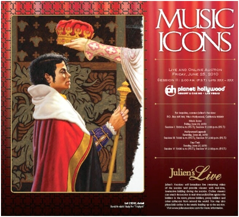 Music Icons Juju_auction_catalog_2010-1bc7c77