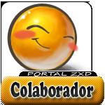 IMAGENES DE LOS RANGOS  PORTAL ZXD .:.TEMPORADA 2010 - 2011::. Colaborador-20de194