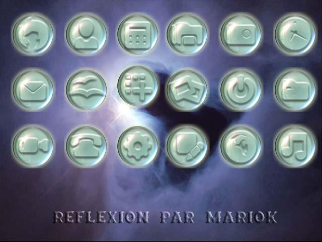 image-de-presentation-1ffff0d.png