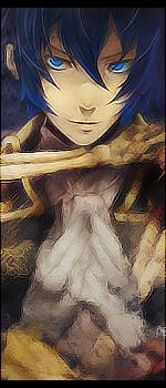 Onimao Anakiel