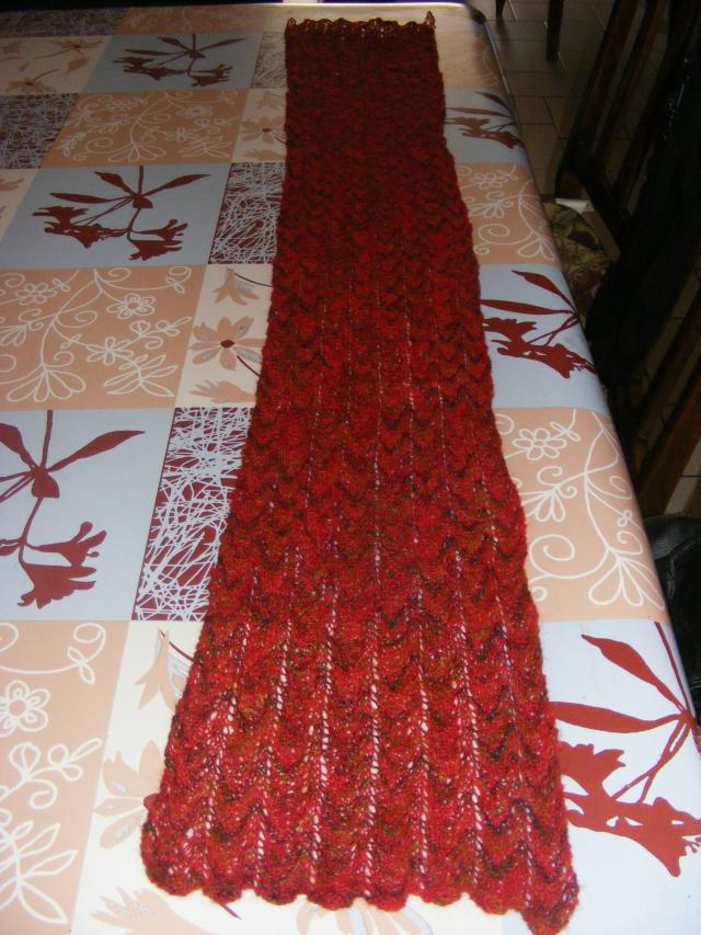 les tricots d'isadef Dscf5292-1585da4