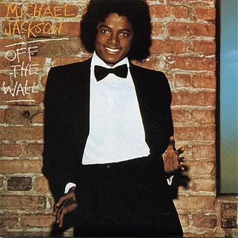 Votre chanson préférée de Off the wall? Off-20the-20wall-12837d4