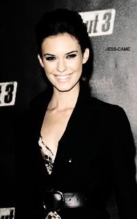 Jess-Came Galerie! =) Odette5-1d48c02