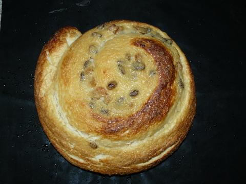 pain aux raisins Photos-010-18dee52