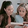 Buffy the Vampire Slayer 3-18392a4