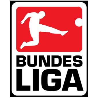2 GRUPO ( B ) BUNDESLIGA Bundesliga-21174aa