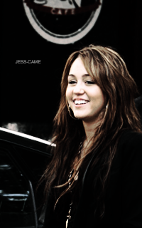 Jess-Came Galerie! =) Miley3-1cff38a